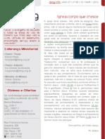 INFO IBMG| N.43