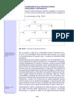 Capitolo VII Appendice - Coordinameto Delle Protezioi