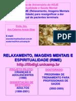 20090715-IntervencaoRIME