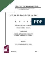 1284_CONCRETO RECICLADO