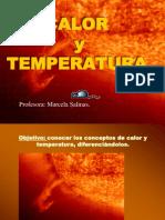 elcalor-120901165440-phpapp01 (1)