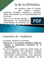auditoria-de-la-ofimatica-1213807523935042-8