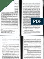 La formación de Europa (149-262), parte II.pdf