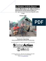 5493 Interaction Member Activity Report-DRC