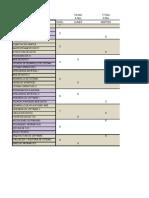 DECC_CALENDARIO EXAMENES 201321.xlsx
