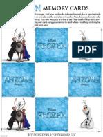Frozen PDF 524caef6862ce