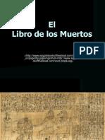 librodelosmuertos-100511023355-phpapp02