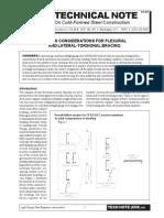 AISI - notas tecnicas para perfis conformados a frio.pdf