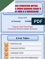 Presentation.bahasaindonesia