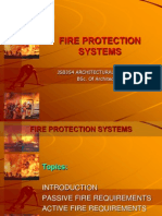 Fire Info