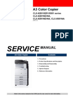 SVC Manual_CLX-9201_9251_9301 series_eng_120718