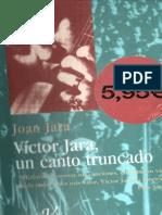 V_237_ctor_Jara_Un_Canto_Truncado_Por_Joan_Jara.pdf
