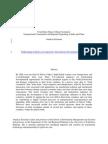 AnnaLee Saxenian (2005) From Brain Drain to Brain Circulation.pdf