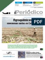 Agricultura Alternativas Colombia América Latina 2013