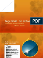 mitosdelsoftware-121108214858-phpapp01