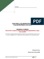 090602_Ejes_para_eleboracion_PE__2010_16_Mataderos