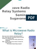 microwaveradiorelaysystems-110607011914-phpapp02