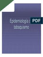 Epidemiología_del_tabaquismo_y_otros_2011