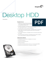Desktop Hdd Data Sheet Ds1770!1!1212es
