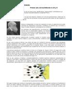 Lectura_evolucion