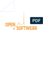 Open Softwear Espanol Low Res v0.1-1