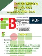 03_Evolucao_ModelosAtomicos_01