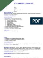 proiectdidactic_toamna_convorbire