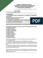 Auto-Diagnóstico de la Empresa_KS