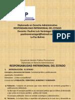 EGPP. Responsabilidad del Estado.ppt