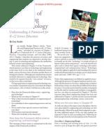 (2012) a Framework for K-12 Science Education 201201_Framework-Sneider
