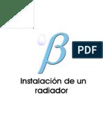 instalacion_radiador.pdf