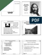 Projeto e execução de Terraplenagem 01_08_04 para impressão