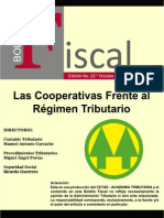 Boletin Fiscal Octubre 2013