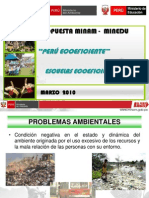 04   ESCUELAS_ECOEFICIENTES
