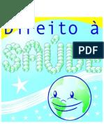cartilha_direito_saude