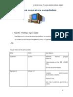 Guía para comprar una computadora.docx