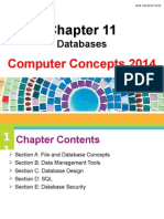 NP2014_Chapter11
