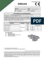 DT Grelha 2012-03-05
