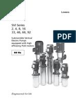 svi-60-td-en.pdf
