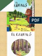 El Grufalc3b3