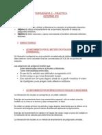 Informe 1 Radiacion e Interseccion