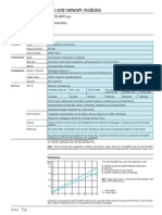 Files Bus Intelway