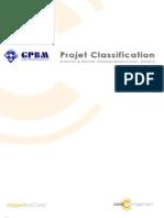 Core Management - Projet Classification Des Emplois - GPBM - Cadrage Du Projet Imp