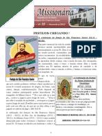 SFX VOZ Missionária 11-2013 pdf