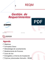 Pt Ginf 017 Reqm
