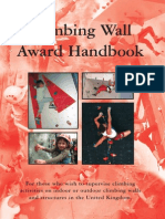 Cwa Handbook