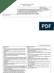 ltc 4240 art integration unit plan template-1