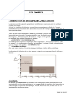pompes.pdf