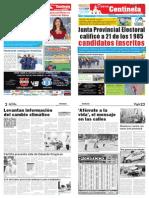 Edición 1467 Noviembre 23.pdf