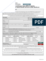 EPC Referral Form